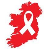 IrishAidsDay