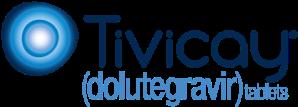 tivicay-final-logo