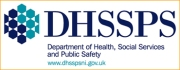 DHSSPS 370