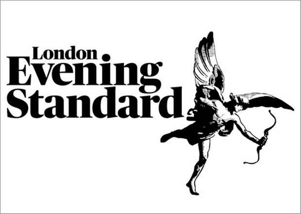Evening+Standard+Comment