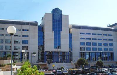 st-bernard-s-hospital