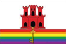 GibraltarDiversityFlag