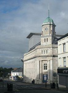 240px-Ballymena_town_hall