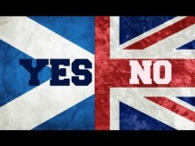 ScottishReferendum