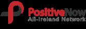logo-PositiveNow5