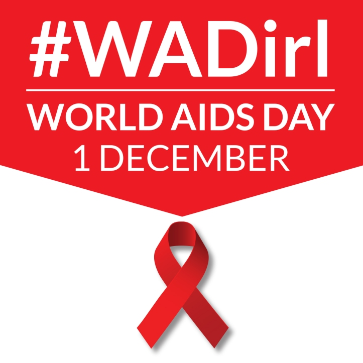 WAD-2015-Facebook_Profile_Picture_WAD2015