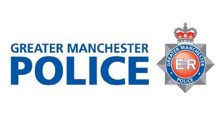 gmp-police-logo