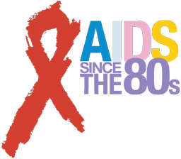 """""""AIDS since the 1980s"""": Have you a story totell?"""