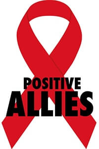 Positive_Allies_logo