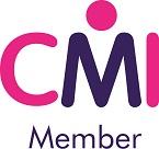 MCMI logo