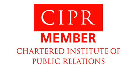 MCIPR logo